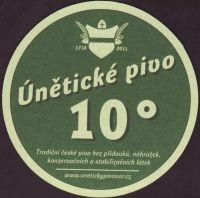 Pivní tácek uneticky-18-small