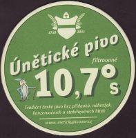 Pivní tácek uneticky-19-small