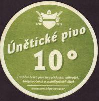 Pivní tácek uneticky-20-small