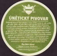 Pivní tácek uneticky-20-zadek-small