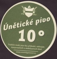 Pivní tácek uneticky-21-small