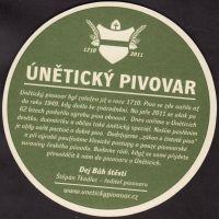Pivní tácek uneticky-21-zadek-small