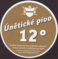 Pivní tácek uneticky-22-small