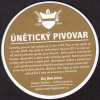 Pivní tácek uneticky-22-zadek-small
