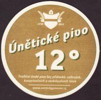 Pivní tácek uneticky-23-small