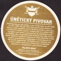 Pivní tácek uneticky-23-zadek-small
