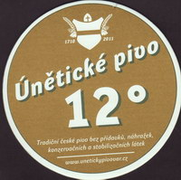 Pivní tácek uneticky-4-small