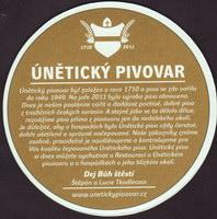Pivní tácek uneticky-4-zadek-small