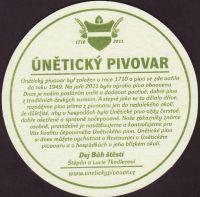 Pivní tácek uneticky-9-zadek-small