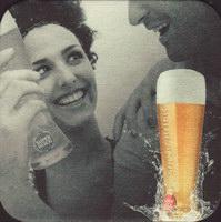 Pivní tácek uniao-14-zadek-small
