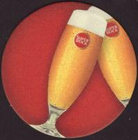 Pivní tácek uniao-15-zadek-small