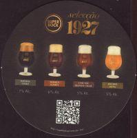 Pivní tácek uniao-17-zadek-small