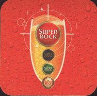 Pivní tácek uniao-9-small