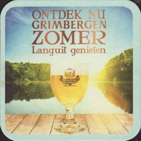 Beer coaster union-104-small