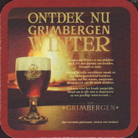 Beer coaster union-105-zadek-small