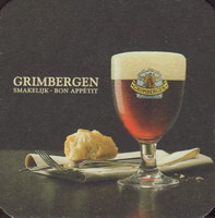 Beer coaster union-106-small