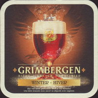 Beer coaster union-118-small