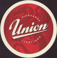 Pivní tácek union-121-small