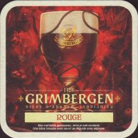 Beer coaster union-124-small