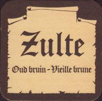 Beer coaster union-128-small
