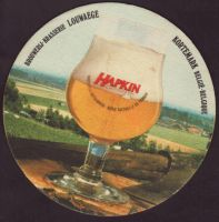 Beer coaster union-137-small