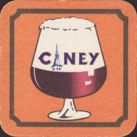 Beer coaster union-145-small