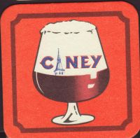 Beer coaster union-52-small