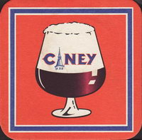 Beer coaster union-53-small