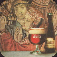 Beer coaster union-76-small