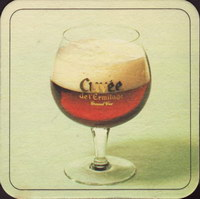 Beer coaster union-77-small