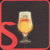 Beer coaster union-94-zadek-small