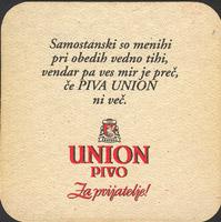 Pivní tácek union-pivo-1-zadek