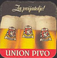 Pivní tácek union-pivo-1