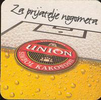 Pivní tácek union-pivo-10