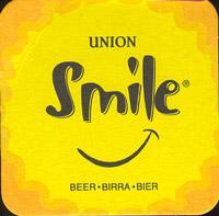 Pivní tácek union-pivo-11