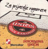 Pivní tácek union-pivo-13-small