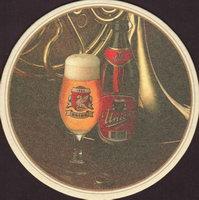 Pivní tácek union-pivo-17-zadek-small