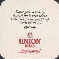 Pivní tácek union-pivo-2-zadek