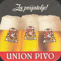 Pivní tácek union-pivo-2