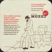 Pivní tácek union-pivo-21-zadek-small