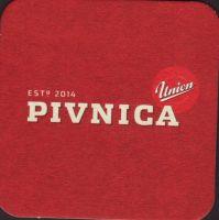 Pivní tácek union-pivo-24-small