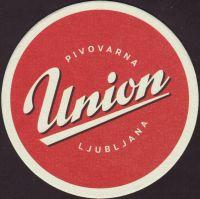 Pivní tácek union-pivo-27-small
