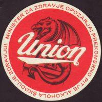 Pivní tácek union-pivo-28-oboje-small