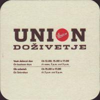 Pivní tácek union-pivo-29-small