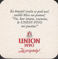 Pivní tácek union-pivo-3-zadek