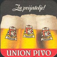 Pivní tácek union-pivo-4