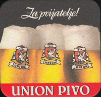 Pivní tácek union-pivo-6