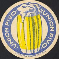 Pivní tácek union-pivo-8-oboje