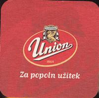 Pivní tácek union-pivo-9-zadek