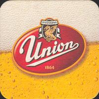 Pivní tácek union-pivo-9